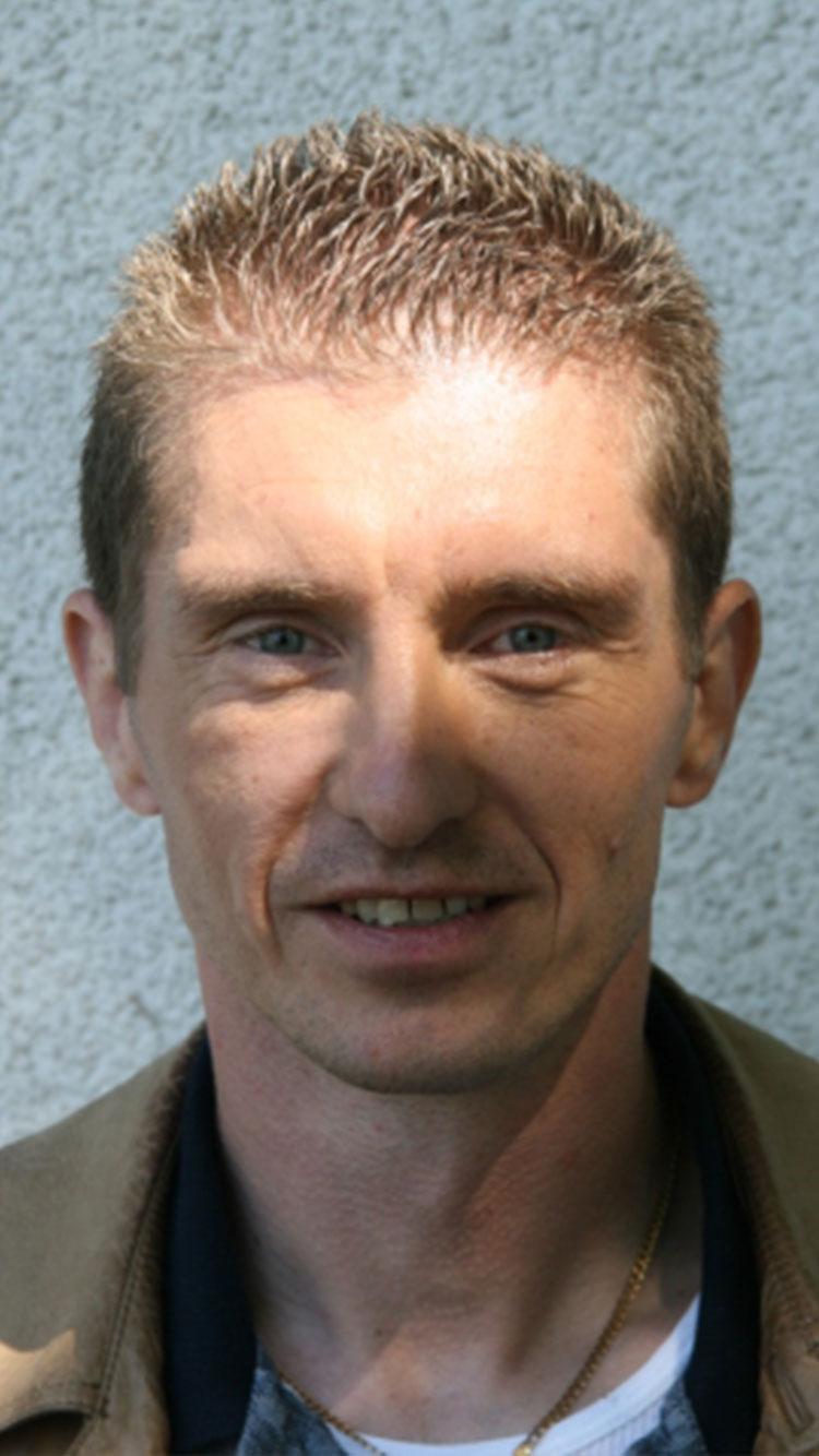 Torsten Berke