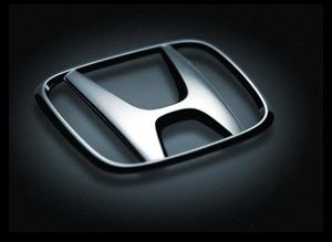 Honda Motor Europe (North) GmbH