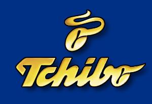 Tchibo GmbH Corporate Communications