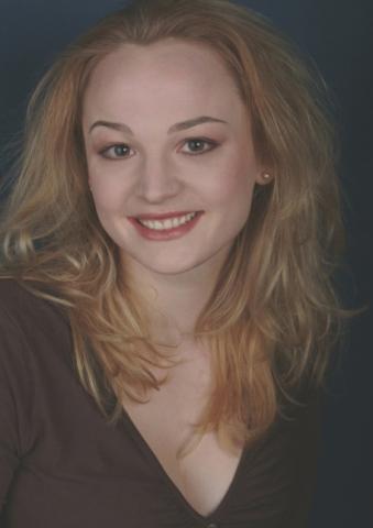 Lena Baader