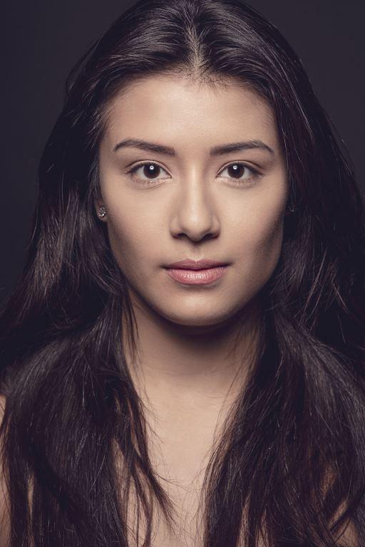 Claudia Heinz