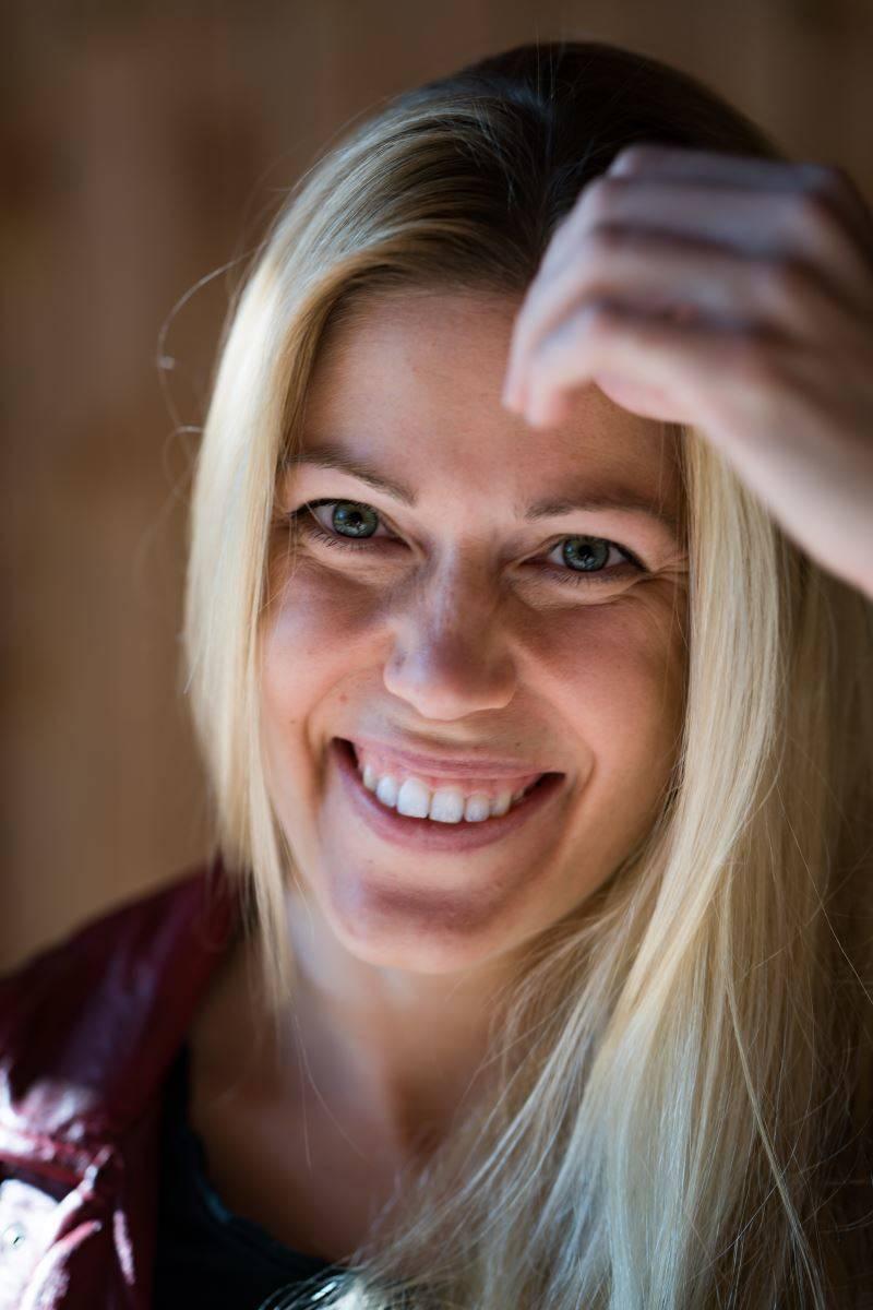 Denise Treffler